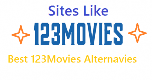 sites like 123 movies